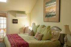 Cape Cod Inn room, P'Town Room | Captain Freeman Inn Brewster MA