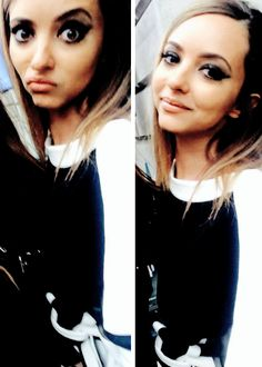 Heheh Jade Thank you so much for these pins! Jesy Nelson, Perrie Edwards, Girl Bands, Little Mix, Latest Pics, These Girls, Role Models, Jade, Singer