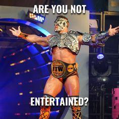 Wrestling Memes, Entertaining, Style, Fashion, Swag, Moda, Fashion Styles, Fashion Illustrations, Funny