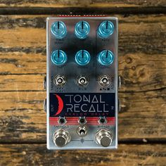 https://reverb.com/p/chase-bliss-tonal-recall-analog-delay