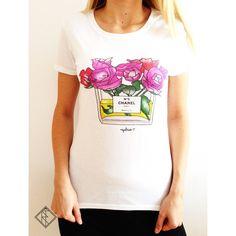 #royal #team #wear #street #polish #polishgirl #folklor #t-shirt  #tshirt #print #shirt #RoyalTeamWear #Polishgirl  #chanel #roses #perfume