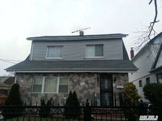 188-11 Williamson St  Springfield Gdns, NY 11413    MLS # 2564984 - Long Island MLS - One Family    $385,000  Colonial  3 Bedrooms  2 Full Bathrooms1 Family Detached Colonial House. Features 3 Bedroom, 2 Bathroom, Living Room, Dining Room, Kitchen, Full Finished Basement.. And Much More..