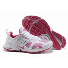 best service 39f67 dcbb9 Billig Nike Air Presto V4 Frauenschuhe Weiß Rosa Schuhe Online   Verkaufen  Nike Air Presto Schuhe