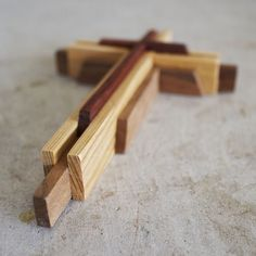 The cross represents the single greatest moment in the history of everything—the day of our redemption. The moment in time when Jesus covered our shame and took the worlds sin upon Himself. The day He More