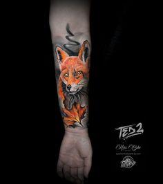 Watercolor Tattoo,Watercolor,Tattoo,watercolour tattoo,fux,fuchs,tattoo,watercolors,colors,ted2,ted bartnik,tattoo colors,tattoo watercolor,tattoo watercolors,lis tattoo,sticker tattoo,fuchs tattoo,fox tattoo,fox,füchse,fuchs girl tattoo,tattoo design,best tattoo,tattoo dortmund,tattoo berlin,wald tattoo,fuchsia,ted2,ted bartnik,surf-ink-tattoo,believa tattoo,best style tattoo,Herz bubbe tattoo supply,best tattoo styles Watercolor Tattoo Words, Watercolor Art Paintings, Watercolor Cat, Aquarell Tattoos, Kunst Tattoos, Fox Tattoo Men, Fuchs Tattoo, Wolf, Blue Tattoo