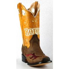 Jugo Boots® 252 Bota de Hombre Rodeo Mula Tabaco Rodeo Boots, Cowboy Boots, Shoes, Fashion, Mens Shoes Boots, Juice, Cowboys, Knights, Men