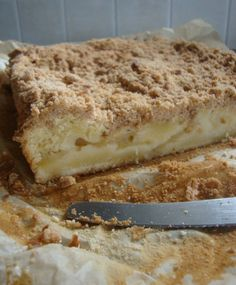 Apeltaart met de appel als een roos soft Powdered tsp grated orange g of finely ground flourfor the ml white egg tsp grated orange tablespoons ta Dutch Recipes, Apple Recipes, Sweet Recipes, Baking Recipes, Cake Recipes, Baking Bad, Banoffee Pie, Sweet Bakery, Pastry Cake