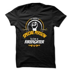 Firefighter t-shirt and hoodie, Checkout HERE ==> https://www.sunfrog.com/No-Category/Firefighter-t-shirt-and-hoodie-55371766-Guys.html?41088