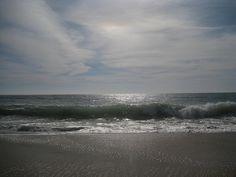 Caños de Meca, Cadiz, España  #Beach #Cádiz   www.restaurantecastillejos.es