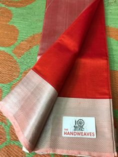 Happy Shopping, Sarees, Weaving, Product Launch, Pure Products, Blog, Fabric, Cotton, Tejido