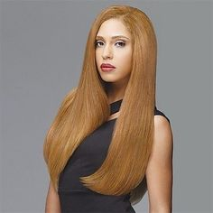 """SENSATIONNEL REMI GODDESS 100% HUMAN HAIR EXTENSION 16"""" #27 in Clothes, Shoes & Accessories, Women's Accessories, Wigs, Extensions & Supplies 