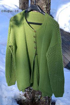 Sweaters, Handmade, Fashion, Hand Made, Moda, La Mode, Pullover, Sweater, Craft
