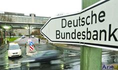Economy good, but homes in German cities