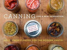 old-fashioned skills and homesteading DIY crafting, cooking, and preserving