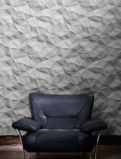 Interieurtrend: Paper - Residence