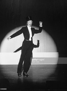 Eleanor Powell Pictures | Getty Images