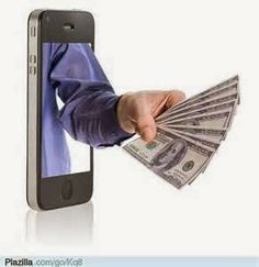 iphone best money tracking app