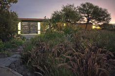 Encuentra las mejores ideas e inspiración para el hogar. Casa Estudio Sabinos por Juan Carlos Loyo Arquitectura   homify