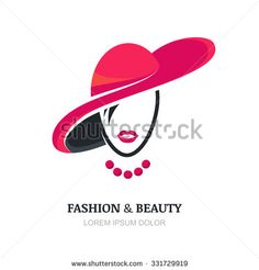 Image result for abstract art hats and faces