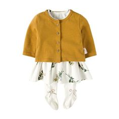 ed74aad9e438 319 Best Baby Clothing images in 2019