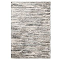 Area Rug Cool Natural 5'X7'-  one is kind of cool, too bad it doesn't come in a long skinny rug, would need for the hallway or something