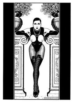 antonio biella art - Yahoo Image Search results