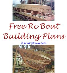 plywood boat plans australia - alloy boat plans for sale.jet boat build kits aluminum boat plans for sale plans homebuilt wig ground effect aircraft boat 2298230976