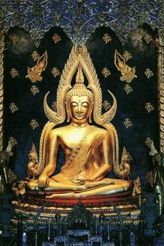 """At Sāvatthī.  """"Bhikkhus, this body is not yours, nor does it belong to others.  It is old kamma, to be seen as generated and fashioned by volition, as something to be felt.  Therein, bhikkhus, the instructed noble disciple attends carefully and closely to dependent origination itself thus:  'When this exists, that comes to be; with the arising of this, that arises.  When this does not exist, that does not come to be; with the cessation of this, that ceases.' """"  37 (7) Not Yours.  Chapter 12…"""