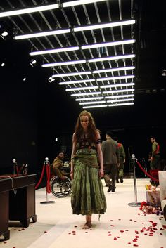 Iphigenia at aulis by euripides