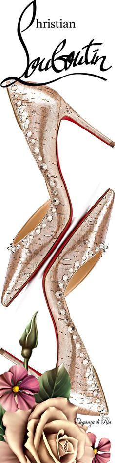 1181 mejores imágenes de Shoes | Zapatos, Zapatos mujer y