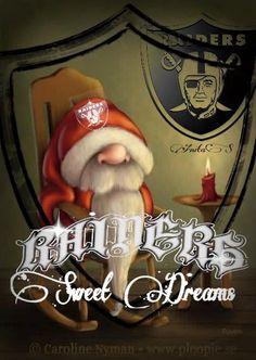 Raiders Football Team, Oakland Raiders Football, Football Memes, Oak Raiders, Raiders Girl, Xmas Pictures, Xmas Pics, Eagle Pictures, Raiders Wallpaper