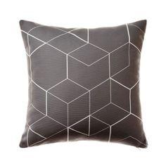 Home Republic Puzzle Cushion - Homewares Cushions - Adairs online