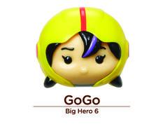 character_popups_gogo.jpg (665×500)
