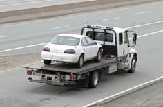 Get high standard automobile service and repair deals in Auckland at Autopro.