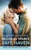 Josh Duhamel and Julianne Hough play opposite each other in the tearjerking romantic drama Safe Haven, an adaption of a Nicholas Sparks novel about a woman Streaming Movies, Hd Movies, Movies To Watch, Movies Online, Movie Tv, Hd Streaming, Josh Duhamel, Great Movies, Great Books