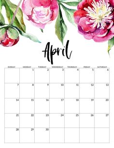 calendar 2019 printable free calendar 2019 printable one page calendar 2019 printable monthly calendar october 2019 Wallpaper calendar october 2019 printable calendar design diy calendar design layout April Calender, Cute Calendar, Weekly Calendar, Blank Calendar, Print Calendar, Calendar Pages, 2021 Calendar, Creative Calendar, Calendar Ideas
