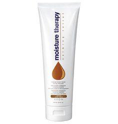 Calming Relief Creamy Body Wash