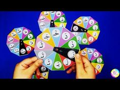 Animal Crafts For Kids, Paper Crafts For Kids, Art For Kids, Arabic Alphabet Letters, Arabic Alphabet For Kids, Preschool Learning Activities, Alphabet Activities, Science Lab Decorations, Learn Arabic Online