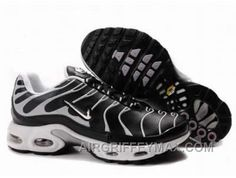 timeless design 51234 383df Mens Nike Air Max TN MTN056 Discount. Chaussure Nike Homme, Chaussure Pas  Cher ...