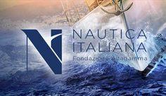 Nautica Italiana: diventano 92 le aziende associate
