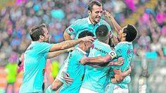 Sporting Cristal: ¿Equipo rimense va a desaparecer?