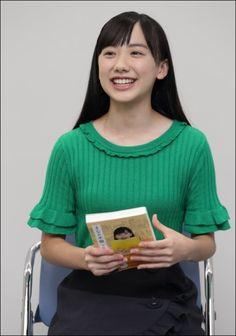 芦田 愛菜 スリー サイズ 本田望結、胸でかい!カップ数、スリーサイズ、水着スタイル画像は?