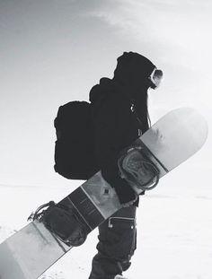 Adidas Terrex Fast R GTX Walking Shoes – picture 1 – Sport Ideas Burton Snowboards, Kitesurfing, Snowboarding Photography, Snowboarding Outfit, Snowboarding Quotes, Snowboarding Women, Snowboard Girl, Snow Bunnies, Winter Photography