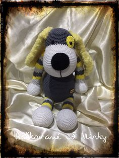 Snoopy, Teddy Bear, Toys, Animals, Fictional Characters, Activity Toys, Animales, Animaux, Clearance Toys