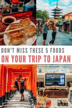 Budget Travel Japan Beach Travel – Budget travel japan _ budget travel tips, budget travel … Tokyo Travel Guide, Tokyo Japan Travel, Asia Travel, Travel Usa, Japan Trip, Cheap Countries To Travel, Cheap Places To Travel, Budget Travel, Travel Tips