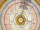 Best virgo description EVER! The Hindu Book of Astrology: Virgo #virgomaximus