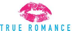 True Romance, LLC. - Atlanta, GA  http://www.trueromanceatl.com/