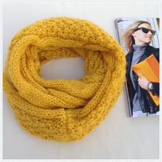 Cheap Scarves on Sale at Bargain Price, Buy Quality scarf display, scarf hat and gloves, scarf cashmere from China scarf display Suppliers at Aliexpress.com:1,Gender:Unisex 2,Material:yarn 3,Pattern Type:Patchwork 4,Style:Fashion 5,pattern:plants and flowers