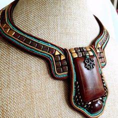 Red Jasper, Stuart Weitzman, Belt, Sandals, Handmade, Accessories, Fashion, Belts, Moda