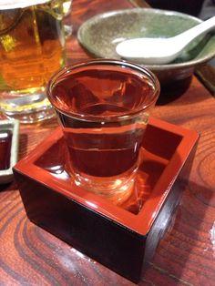 Nihonsyu , Japanese Sake